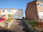Thumbnail for sale in Chesham Way, Kingswood, Bristol