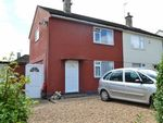 Thumbnail for sale in Sharmon Crescent, Leicester