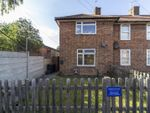 Thumbnail to rent in Bordars Road, Hanwell