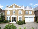 Thumbnail to rent in Roedean Crescent, Richmond, London