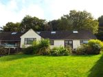 Thumbnail for sale in New Row, Machen, Caerphilly, Caerffili