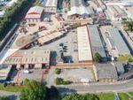 Thumbnail for sale in Nestfield Industrial Estate, Darlington
