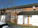 Thumbnail to rent in Sampson Avenue, Barnet