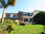 Thumbnail for sale in Seafield Road, Southbourne, Bournemouth