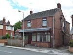 Thumbnail for sale in Field Lane, Upton, Pontefract