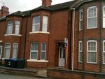 Thumbnail to rent in Park Road, Town Centre, Rugby, Warwickshire