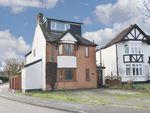 Thumbnail for sale in Garston Crescent, Garston, Watford