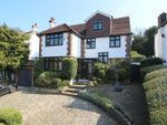 Thumbnail for sale in Hartley Down, Purley