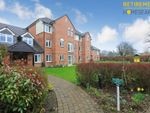 Thumbnail to rent in Timothy Hackworth Court, Stockton-On-Tees