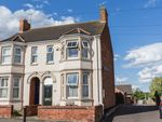 Thumbnail for sale in Finedon Road, Irthlingborough, Wellingborough