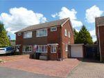 Property history Cherry Tree Close, Southmoor, Abingdon OX13