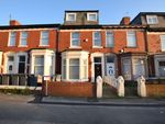 Thumbnail for sale in Westmorland Avenue, Blackpool