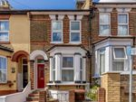 Thumbnail for sale in Prospect Avenue, Rochester, Medway