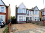 Thumbnail for sale in Valkyrie Road, Westcliff-On-Sea
