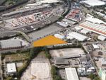Thumbnail to rent in Wharfside Way, Trafford Park, Manchester