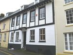 Thumbnail for sale in Quay Street, Carmarthen