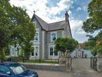 Thumbnail for sale in Victoria Avenue, Penarth, Vale Of Glamorgan