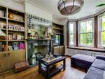 Thumbnail to rent in Coverdale Road, London