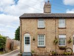 Thumbnail for sale in Cambridge Road, Biggleswade, Bedfordshire