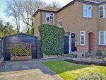Thumbnail for sale in Sutton Close, Pinner
