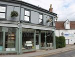Thumbnail for sale in High Street, Edenbridge