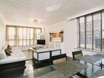 Thumbnail to rent in Boydell Court, St Johns Wood Park, St Johns Wood, London