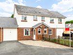 Thumbnail for sale in Gorse Farm, Llandrindod Wells, Powys