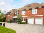 Thumbnail for sale in Danes Way, Oxshott, Leatherhead, Surrey
