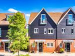 Thumbnail for sale in 5 Schuster Close, Cholsey