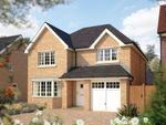 "Thumbnail to rent in ""The Durham"" at King Street Lane, Winnersh, Wokingham"