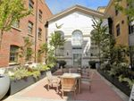 Thumbnail to rent in Bowes Lyon Court, Poundbury, Dorchester, Doset