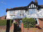 Thumbnail for sale in Trafalgar Road, Swinley, Wigan