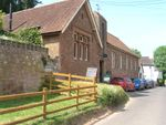 Thumbnail for sale in Roadwater, Watchet, Somerset