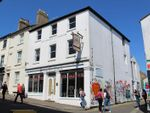Thumbnail to rent in 94 Gloucester Road, Brighton, East Sussex