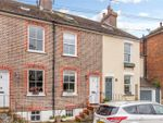 Thumbnail to rent in Fishpool Street, St. Albans, Hertfordshire