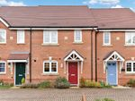 Thumbnail for sale in Holybourne, Alton, Hampshire