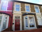 Thumbnail for sale in Wolsley Road, Blackpool