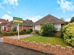 Thumbnail for sale in Harvey Road, Willesborough, Ashford, Kent