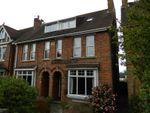 Property history 74 Hadlow Road, Tonbridge, Kent. TN9