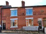 Thumbnail for sale in Mellor Street, Prestwich, Manchester