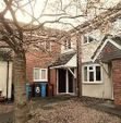 Thumbnail to rent in Redshaw Close, Manchester