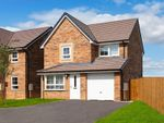 "Thumbnail to rent in ""Derwent"" at Morgan Drive, Whitworth, Spennymoor"