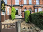 Thumbnail for sale in Ormskirk Road, Pemberton, Wigan