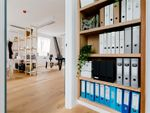 Thumbnail to rent in Millmead Estate, Millmead Road, London