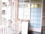 Thumbnail to rent in Stourcliffe Street, London
