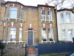 Thumbnail for sale in Silvester Road, East Dulwich, London