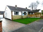 Thumbnail to rent in Briar Grove, Barnsley