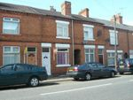 Thumbnail to rent in King Street, Loughborough