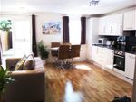 Thumbnail to rent in Undine Road, London