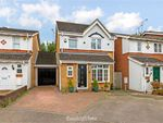 Thumbnail for sale in Alsop Close, St Albans, Hertfordshire